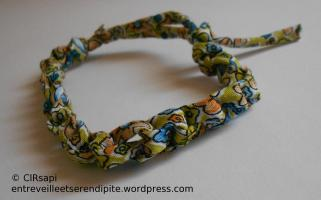 BraceletCrochet#1