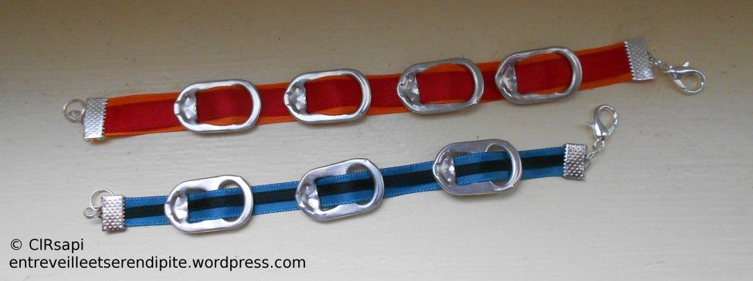 BraceletsCapsules#1
