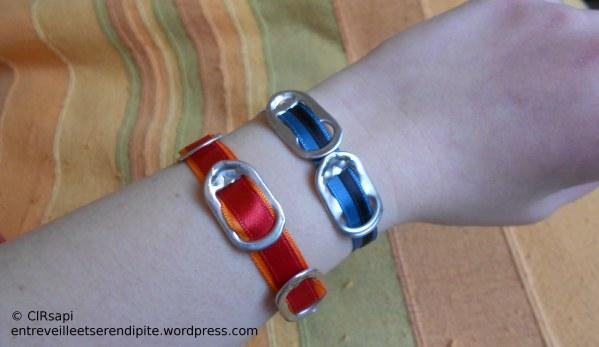 BraceletsCapsules#2