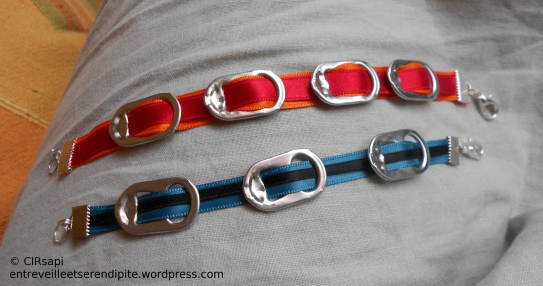 BraceletsCapsules#3