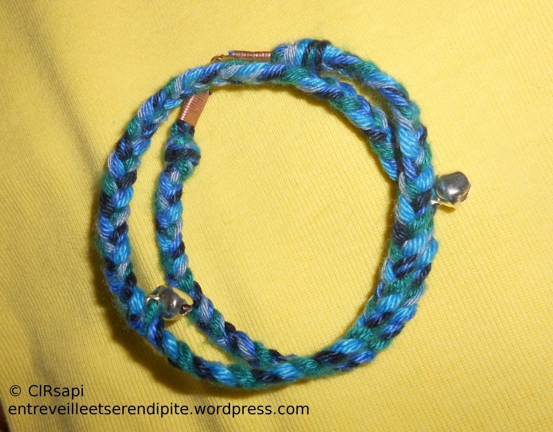 Bracelets#1