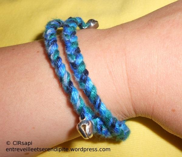 Bracelets#2