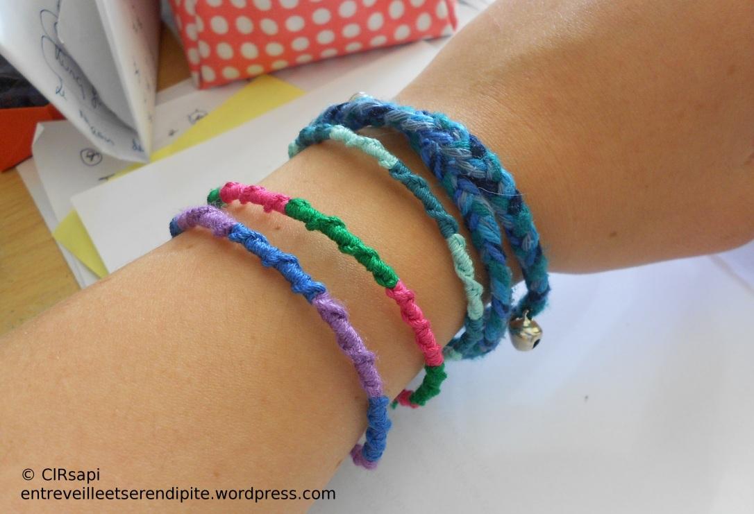 BraceletsBresiliensRonds#1