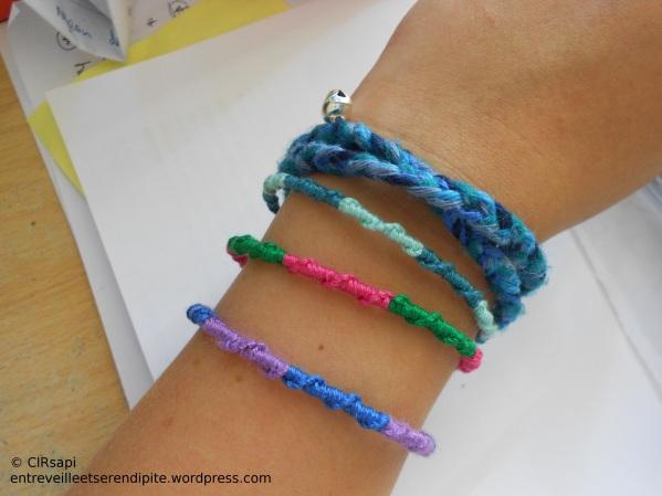 BraceletsBresiliensRonds#2