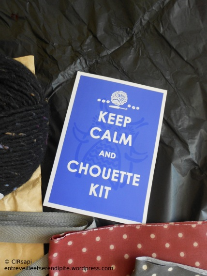 ChouetteKit7#4