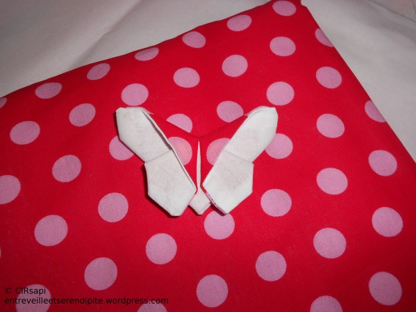 PapillonOrigami