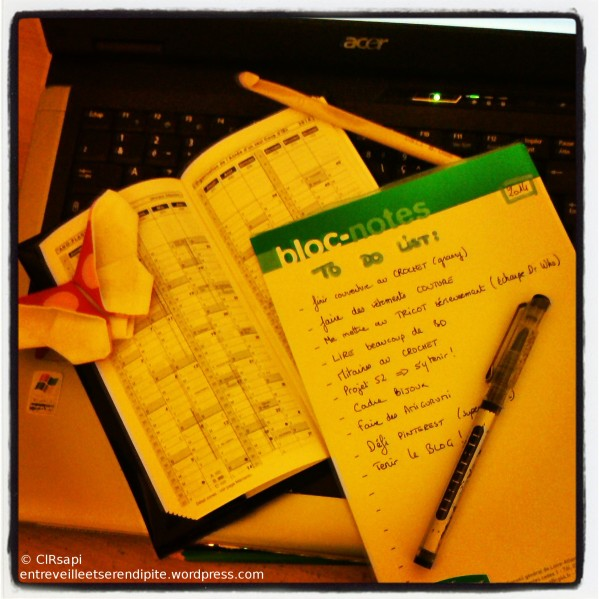 1#resolutions