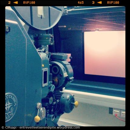 4#cinema