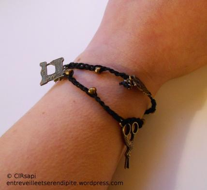 BraceletCrochet#03