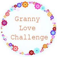 granny_love_challenge_jijihook_final1