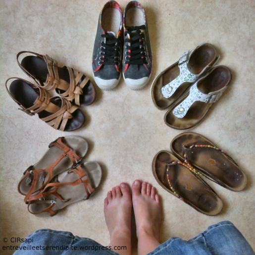 30#shoes