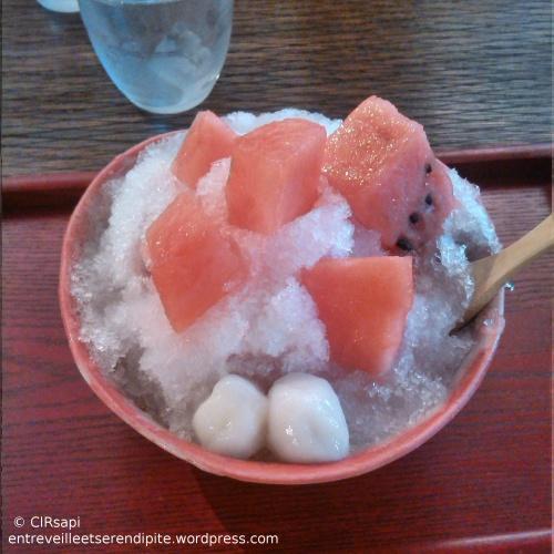 33#Fruits