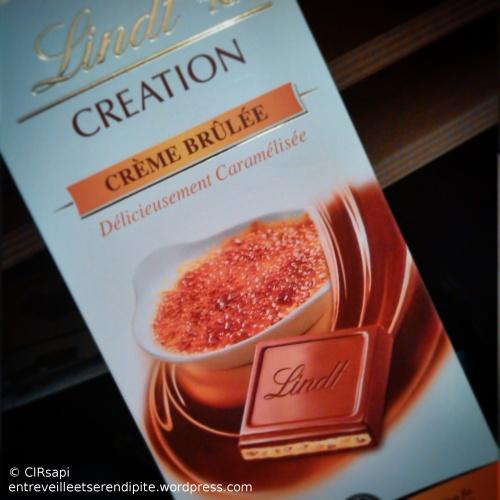 40#Chocolat