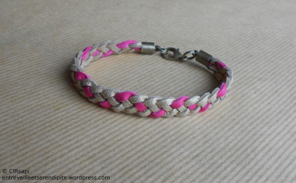 CK14#06-Bracelet