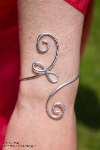 BraceletMariée#02