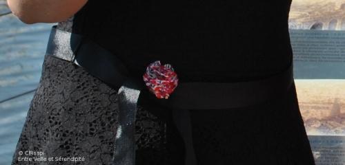 Fleurs#04