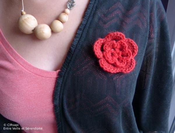 2015.07-FleurCrochet