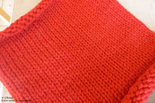 2015.09 Snood Tricot#04