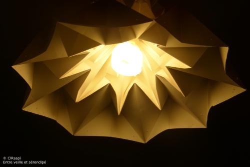 LuminaireOrigami#05