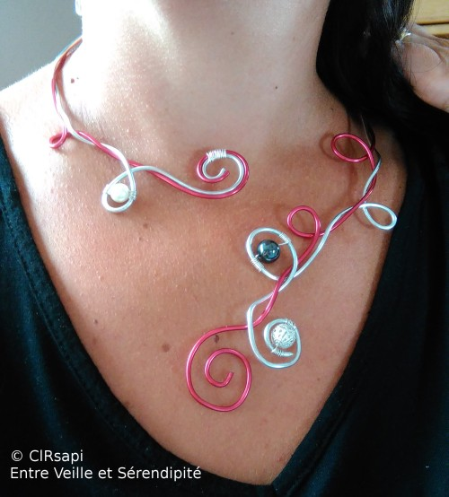 colliers-filalu01